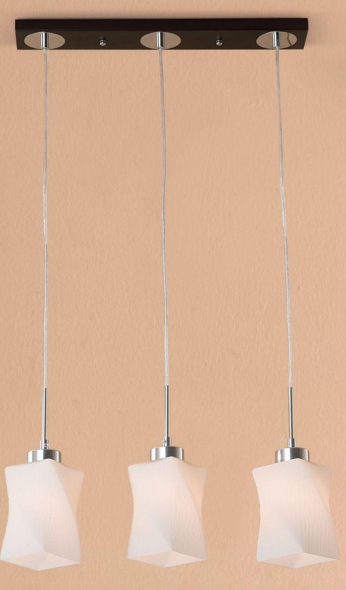 Подвесной светильник Citilux Берта. CL126231CL126231