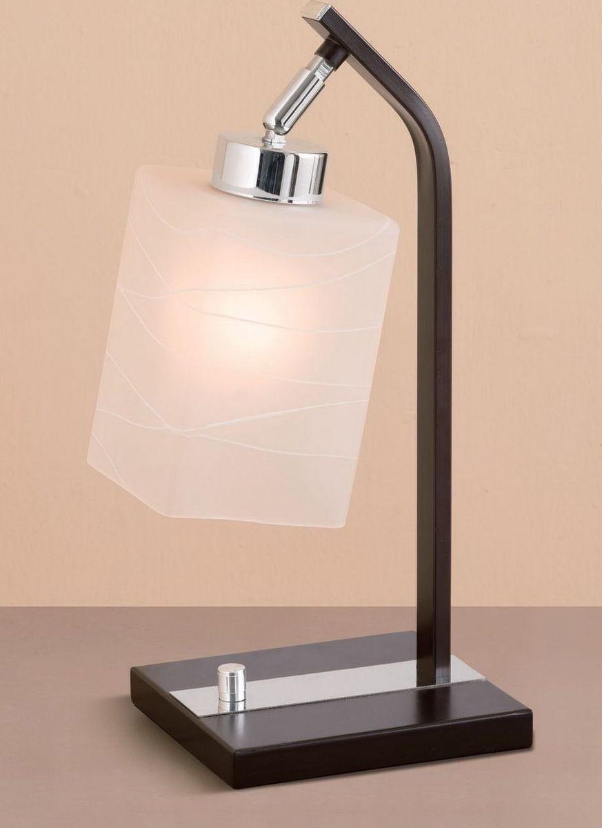 Настольная лампа Citilux Оскар. CL127811CL127811