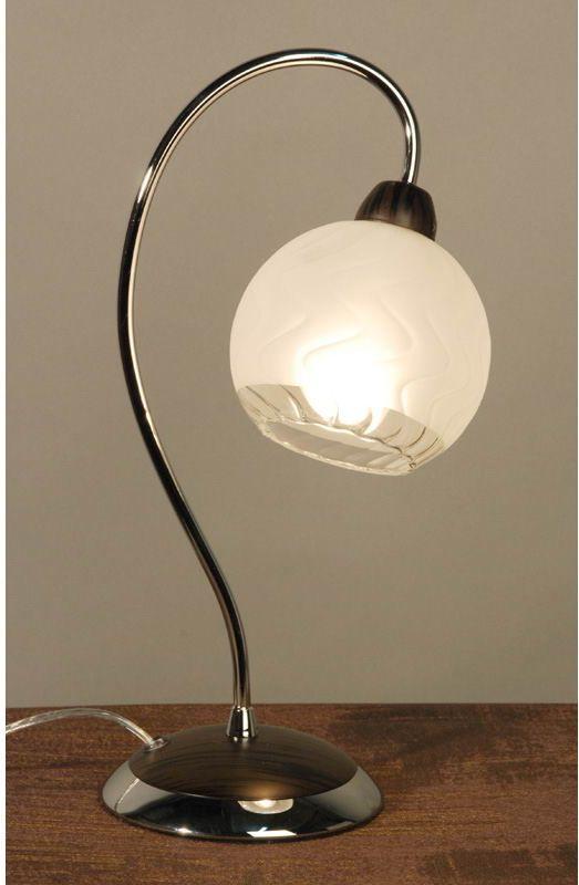 Настольная лампа Citilux Одиссей. CL130811CL130811