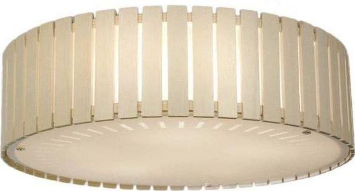 Потолочный светильник Citilux Ямато. CL137152