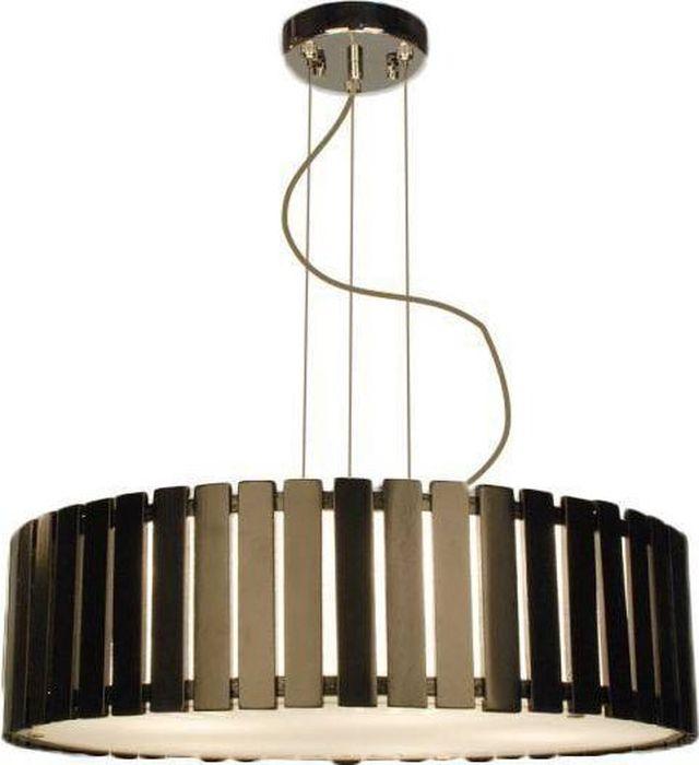 Подвесной светильник Citilux Ямато. CL137251CL137251