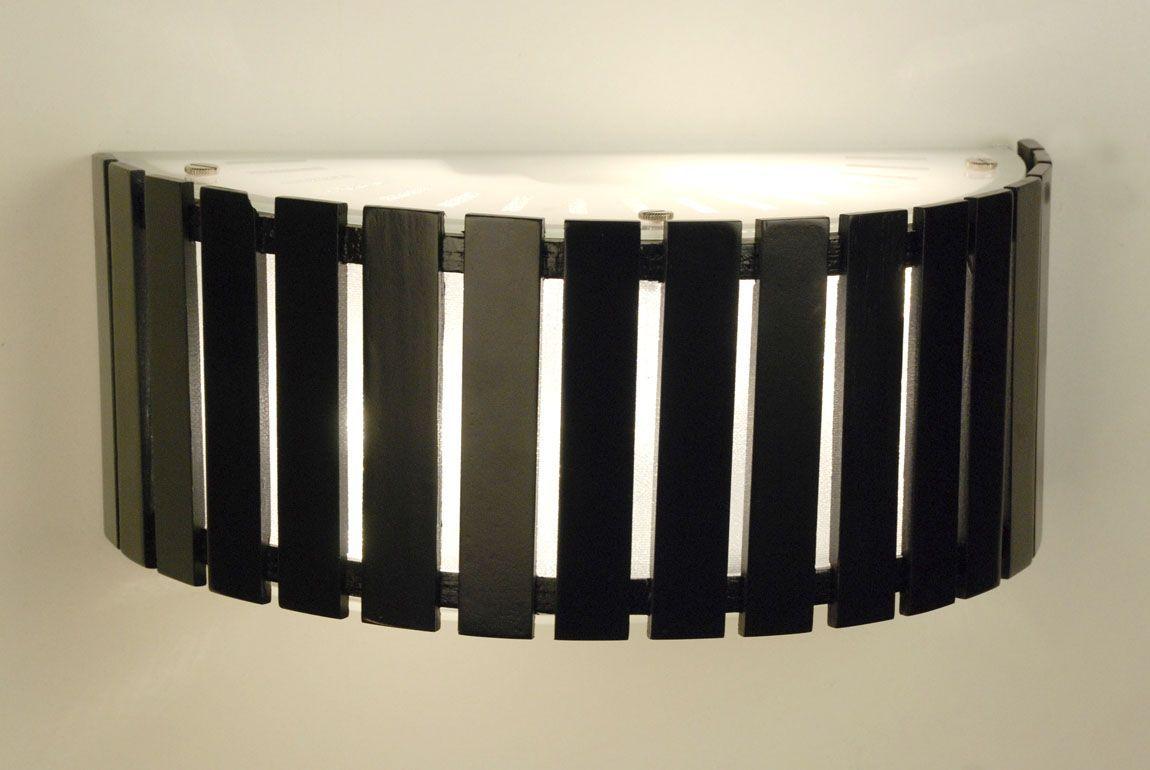 Настенный светильник Citilux Ямато. CL137321CL137321