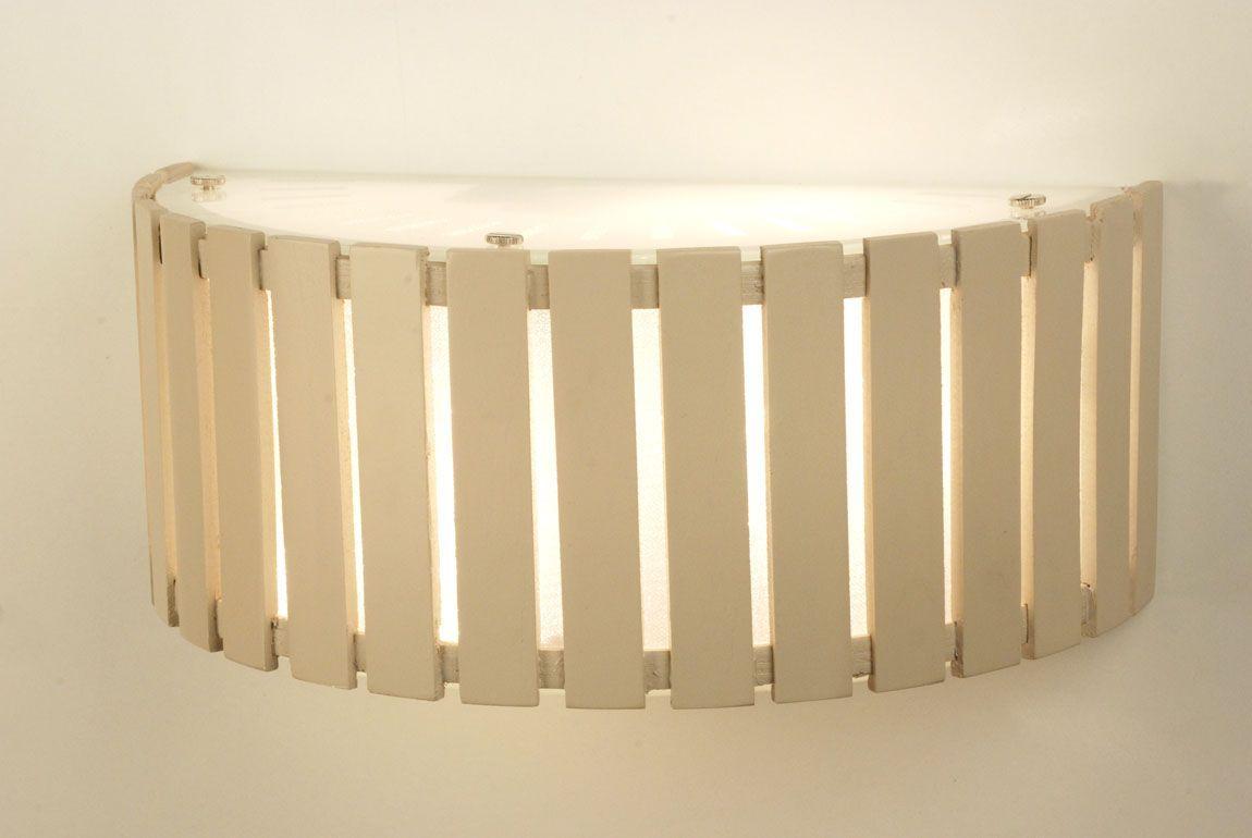 Настенный светильник Citilux Ямато. CL137322CL137322