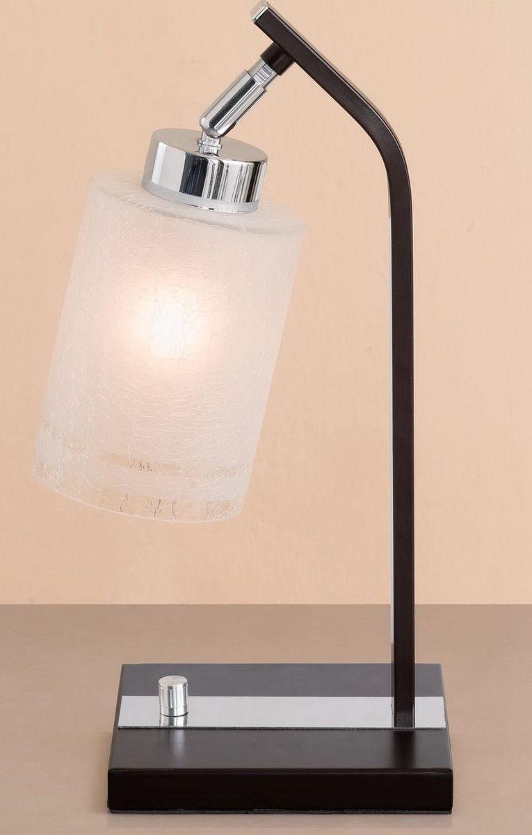 Настольная лампа Citilux Фортуна. CL156811CL156811