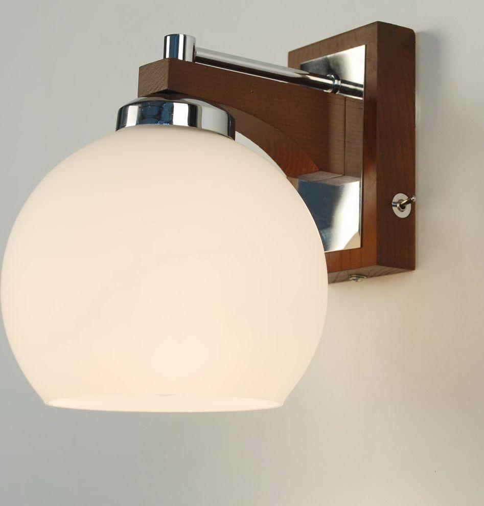 Бра Citilux Ариста, 1 х E27, 75W. CL164311CL164311Бра Citilux Ариста позволит успешно организовать световое пространство интерьера, подчеркнуть его достоинства, расставить яркие акценты. Светильник выполнен в достаточно универсальном дизайне, благодаря чему вы можете разместить его в зоне отдыха на кухне, в гостиной или в рабочем кабинете. Компактный и очаровательный прибор идеально подойдет и для прихожей. Он не только осветит и зрительно увеличит площадь, но и организует порядок у входной двери.