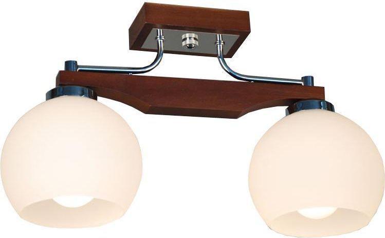 Потолочный светильник Citilux Ариста. CL164321CL164321