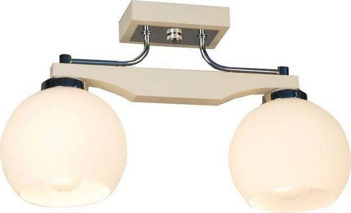 Потолочный светильник Citilux Ариста. CL164322CL164322