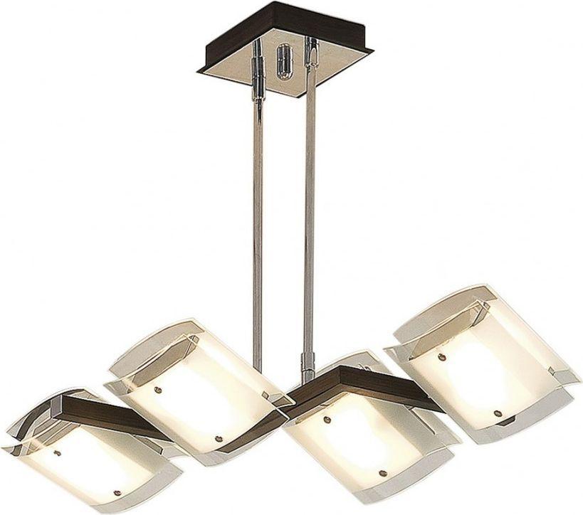 Подвесной светильник Citilux Сантона. CL210145CL210145