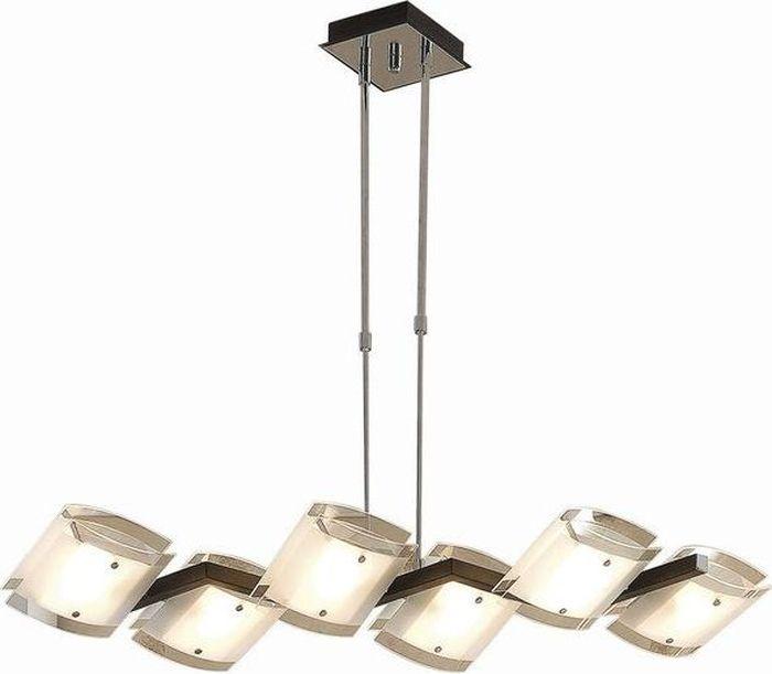 Подвесной светильник Citilux Сантона. CL210165CL210165