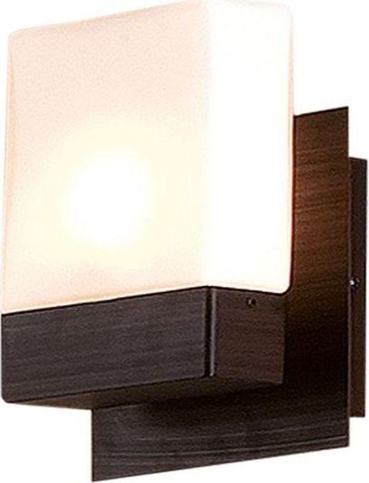 Настенный светильник Citilux Сага. CL212315CL212315