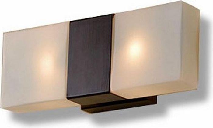 Настенный светильник Citilux Сага. CL212325CL212325