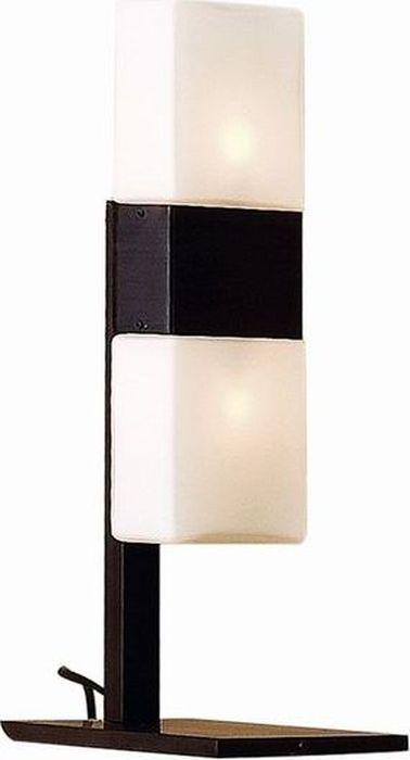 Настольная лампа Citilux Сага. CL212825CL212825