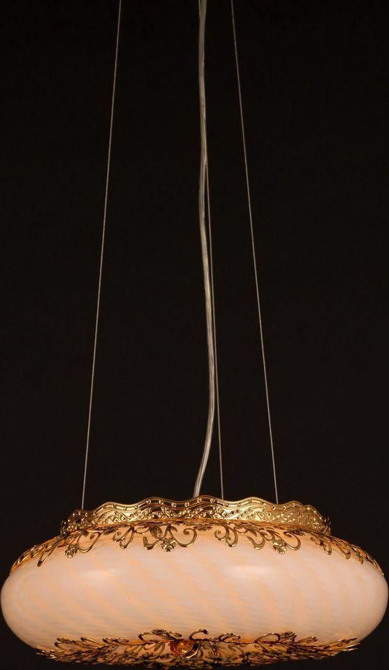 Подвесной светильник Citilux Торо. CL254162CL254162
