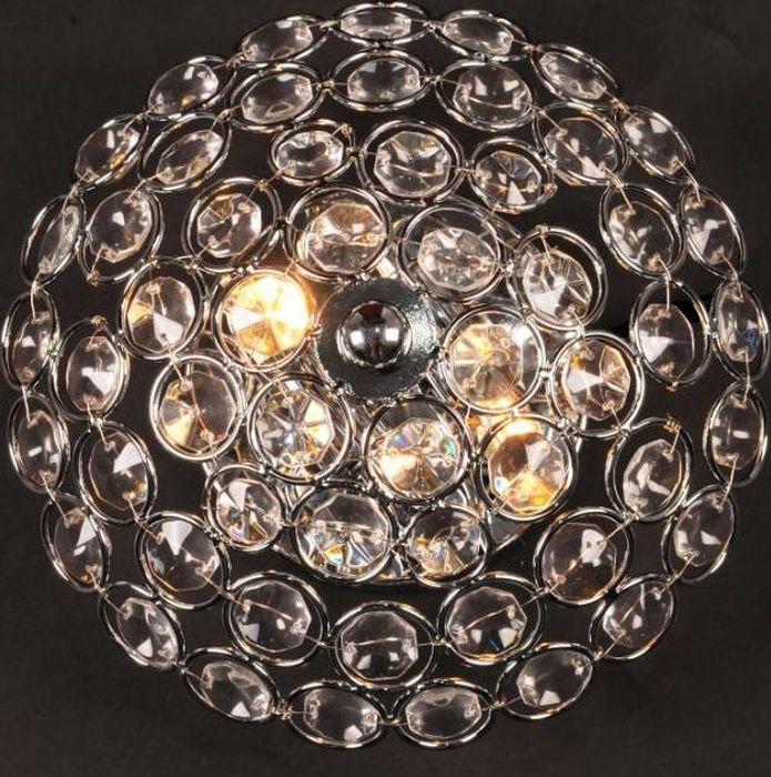 Настенный светильник Citilux Шарм. CL316321CL316321
