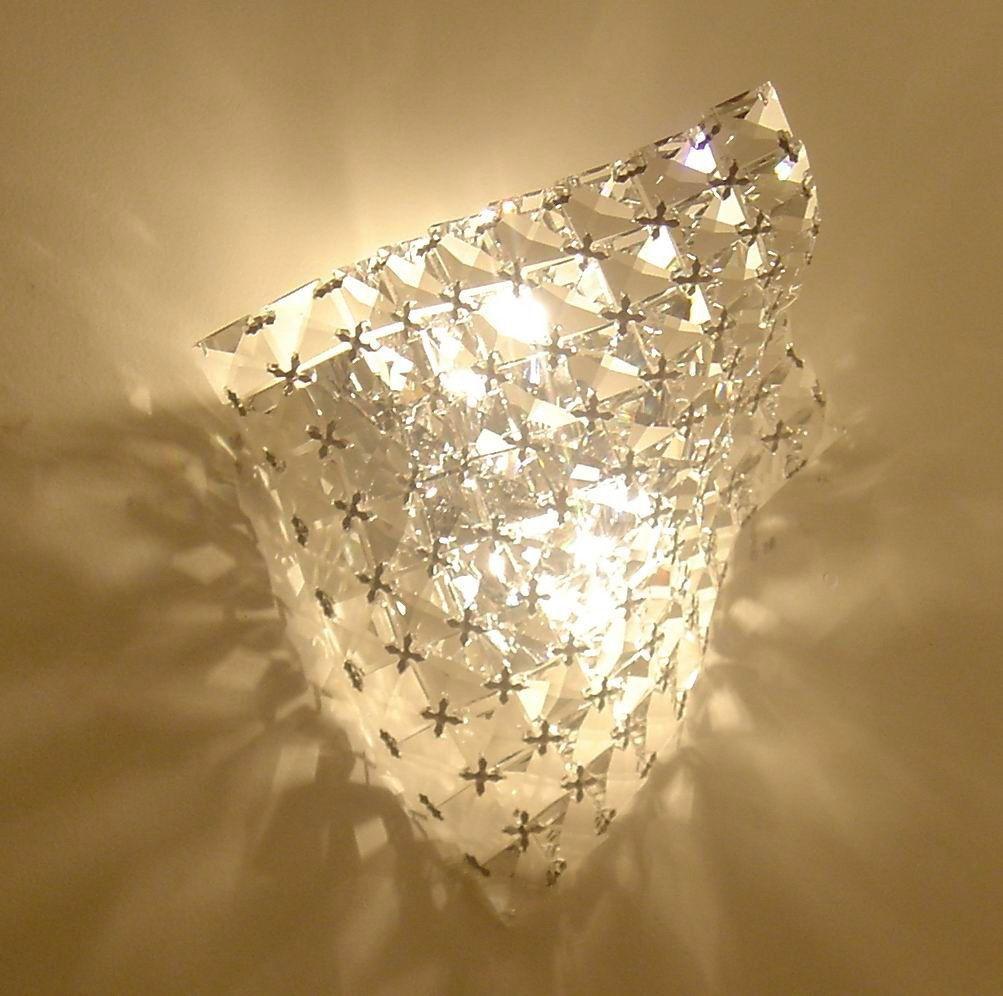 Настенный светильник Citilux Манта. CL399321CL399321