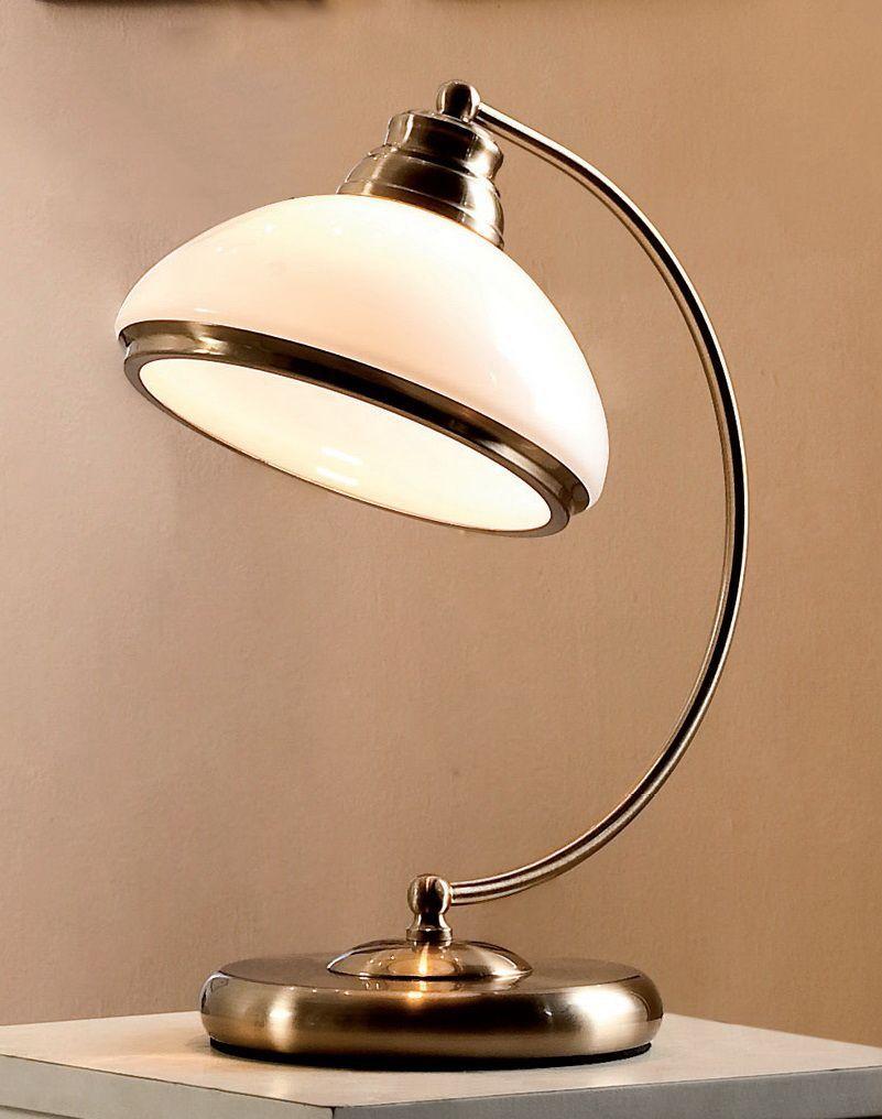Настольная лампа Citilux Краков. CL401813CL401813