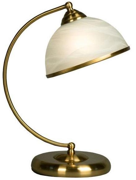 Настольная лампа Citilux Лугано. CL403813CL403813