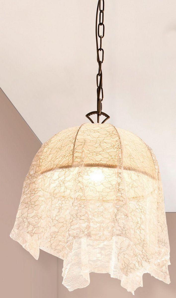 Светильник подвесной Citilux Базель, 1 x E27, 60W. CL407114CL407114Светильник подвесной - это невероятная модель от датской компании Citilux относится к коллекции Базель и отлично подойдет для установки на потолок спальни. Подвесной светильник с полукруглыми плафонами осветит помещение площадью 3.3 кв. м. Производитель изделия рекомендует использовать для устройства лампы накаливания с цоколем E27.