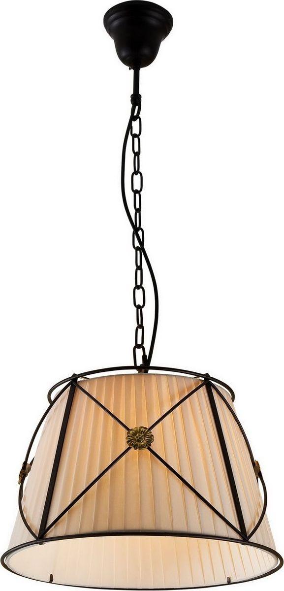 Подвесной светильник Citilux Дрезден. CL409111CL409111