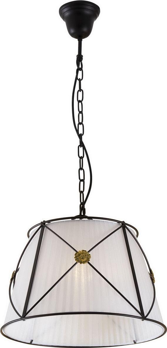 Подвесной светильник Citilux Дрезден. CL409112CL409112