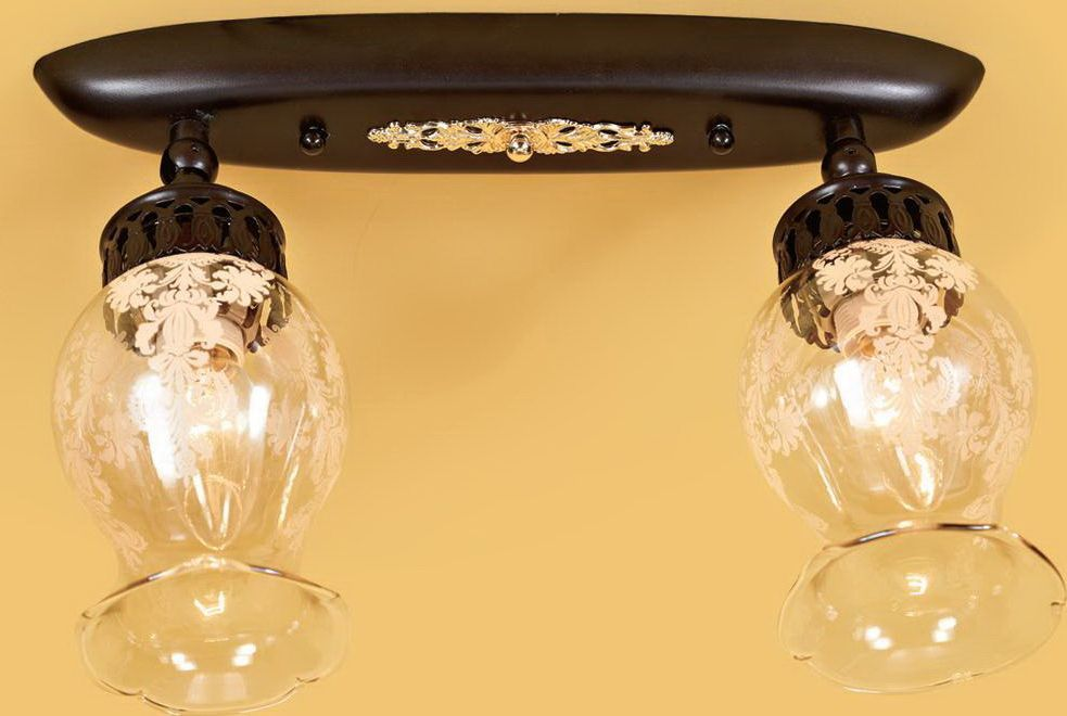 Потолочный светильник Citilux Метафора. CL413121CL413121