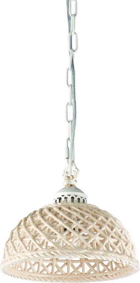 Подвесной светильник Citilux Трензадо. CL415111CL415111