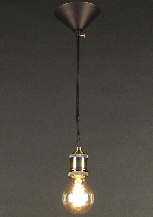 Подвесной светильник Citilux Эдисон. CL450100CL450100