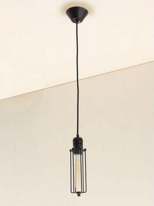 Подвесной светильник Citilux Эдисон. CL450202CL450202