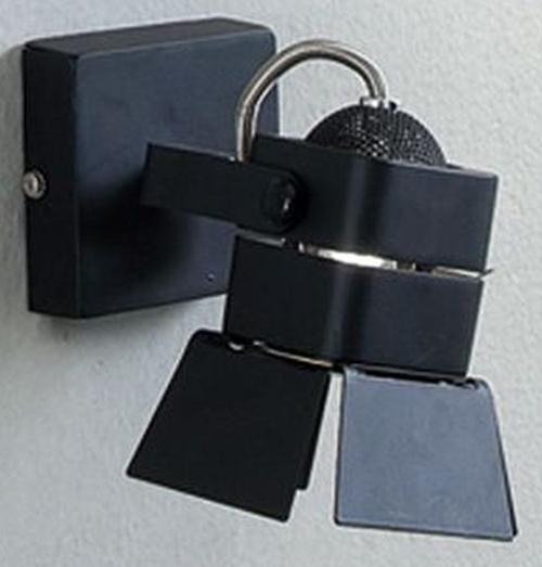 Спот Citilux Рубик. CL526512SCL526512S
