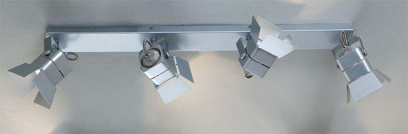 Спот Citilux Рубик. CL526541SCL526541S