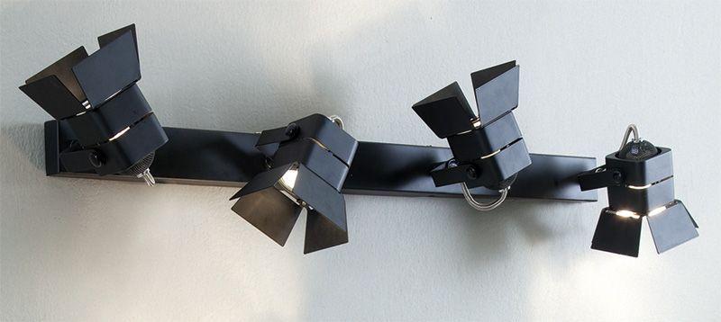 Спот Citilux Рубик. CL526542SCL526542S