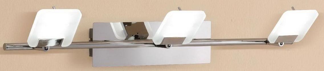 Настенный светодиодный светильник Citilux Стив. CL550531CL550531