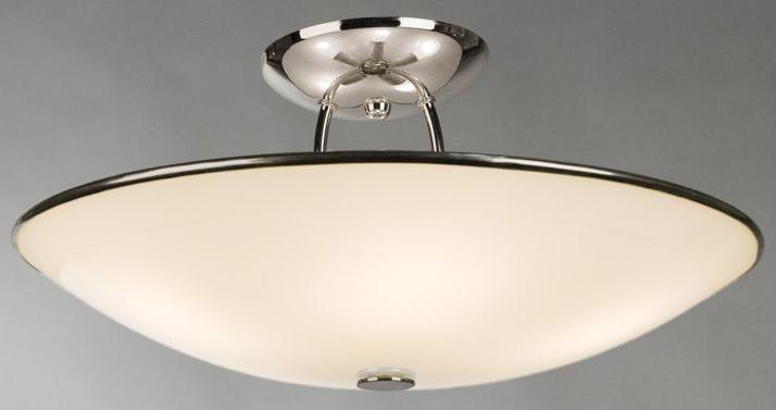 Потолочный светильник Citilux Комфорт. CL911102CL911102