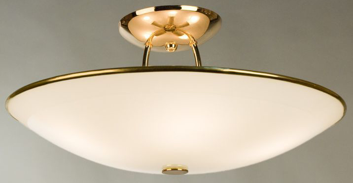 Потолочный светильник Citilux Комфорт. CL911202CL911202