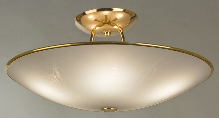 Потолочный светильник Citilux Комфорт. CL911203CL911203