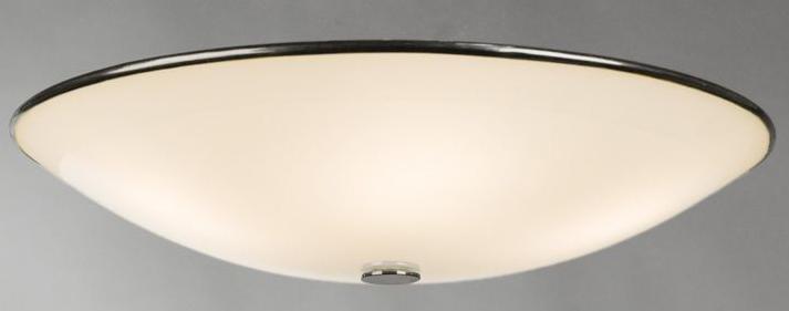 Потолочный светильник Citilux Комфорт. CL911502CL911502