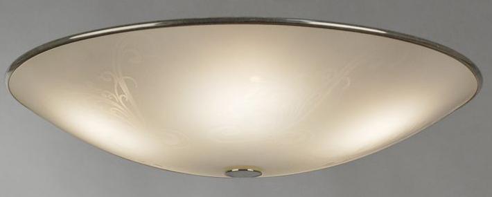 Потолочный светильник Citilux Комфорт. CL911503CL911503