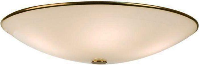 Светильник потолочный Citilux Комфорт. CL911602CL911602Светильник потолочный Citilux Комфорт от датской компании отлично подойдет для установки на потолок спальни. Светильник с круглым плафоном осветит помещение площадью 20.8 кв. м. Производитель Citilux рекомендует использовать для устройства лампы накаливания с цоколем E27.Осветительный прибор произведен с использованием материалов: стекло и металл. Основным цветом модели является белый с добавками золотого цвета. Диаметр: 50 см.