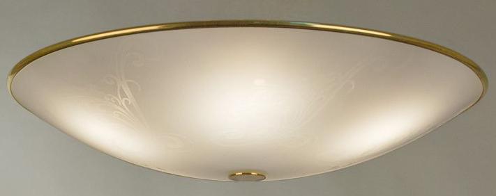 Потолочный светильник Citilux Комфорт. CL911603CL911603