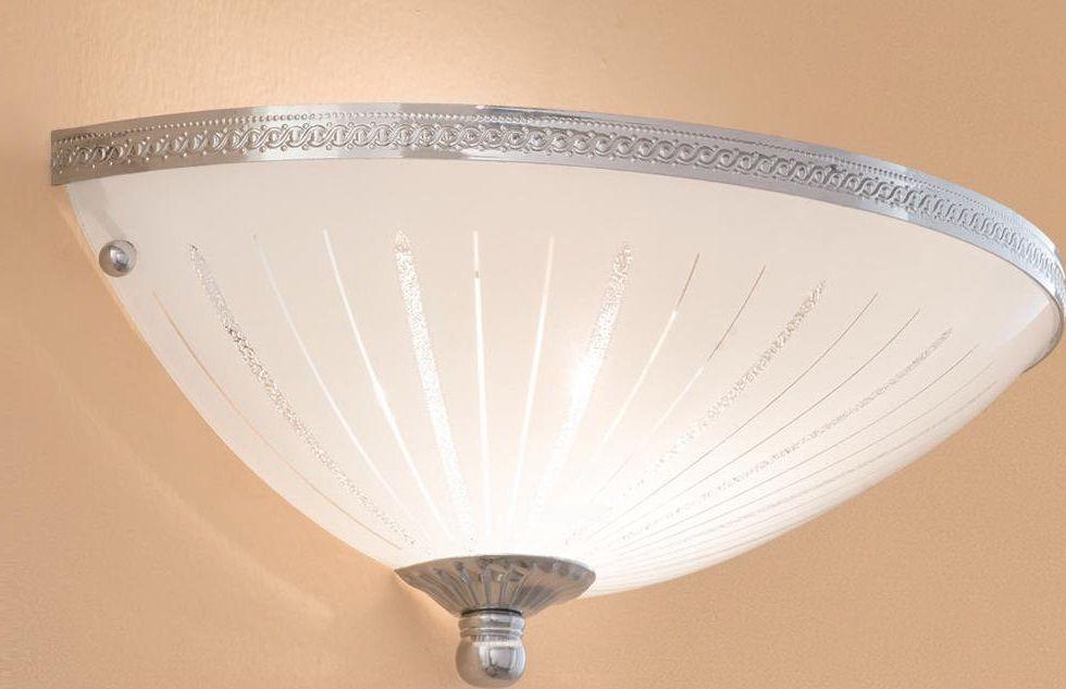 Настенный светильник Citilux Кристалл. CL912311CL912311