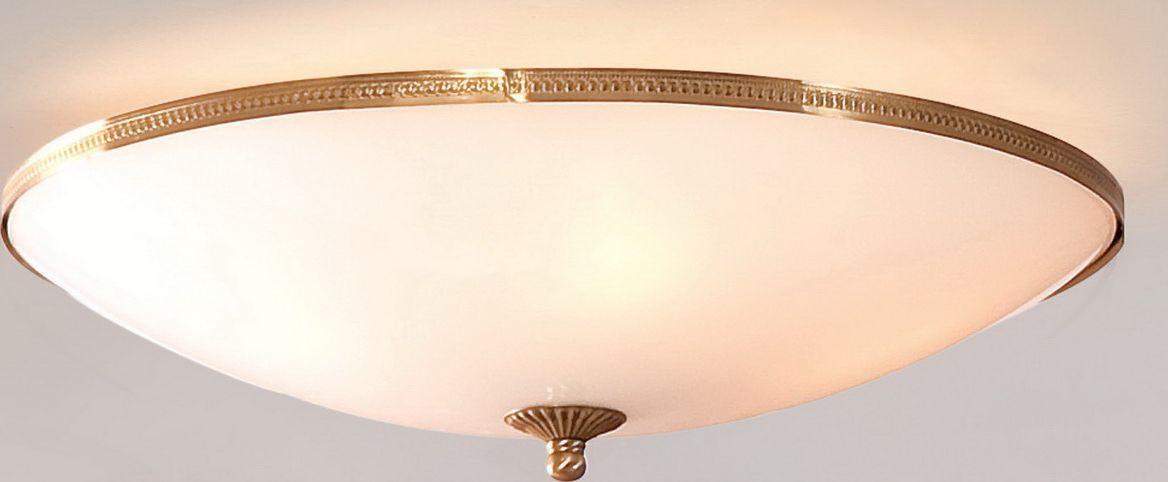 Потолочный светильник Citilux Белый. CL912500CL912500