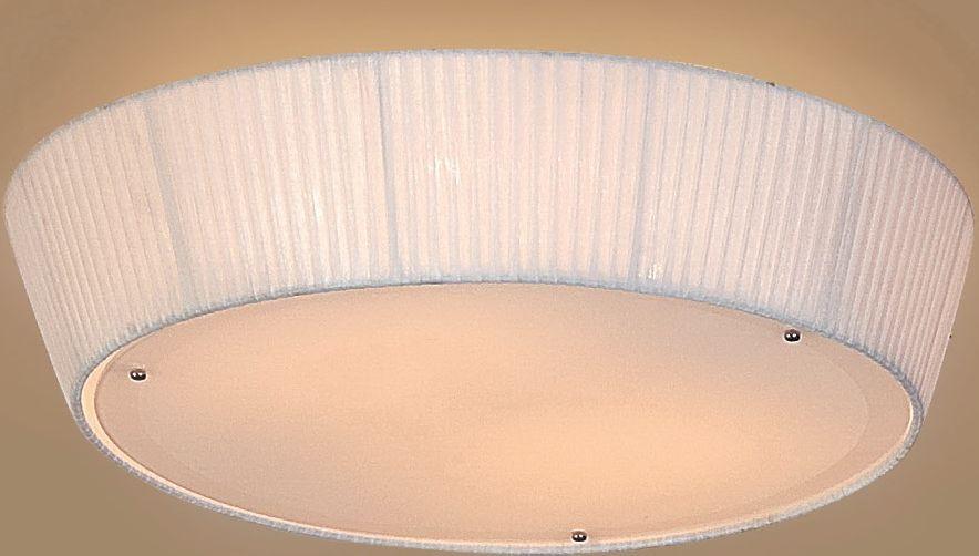 Потолочный светильник Citilux Кремовый. CL913141CL913141