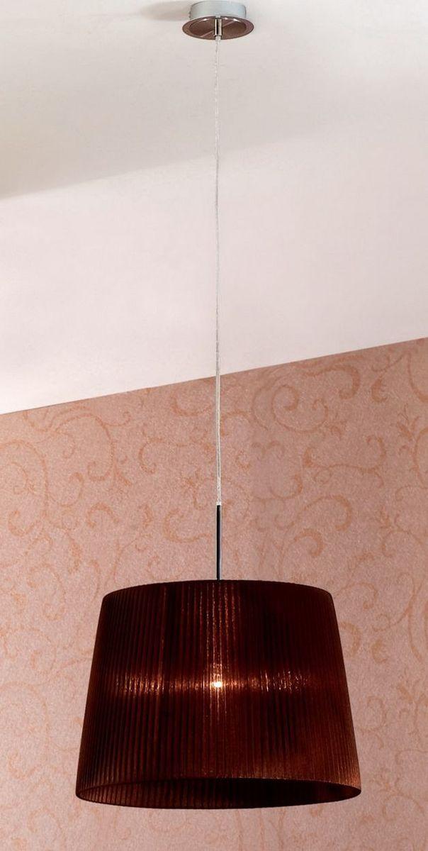 Подвесной светильник Citilux Шоколадный. CL913612CL913612