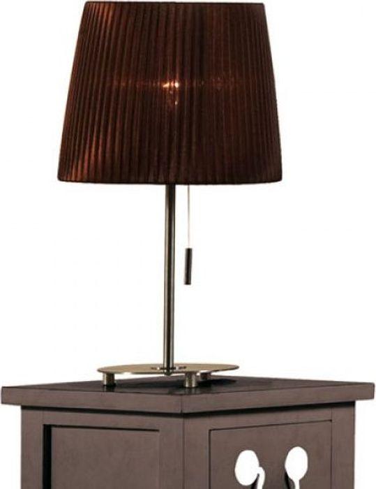 Настольная лампа Citilux Шоколадный. CL913812CL913812