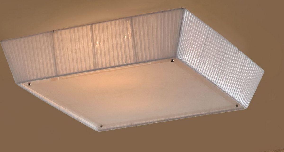 Потолочный светильник Citilux Кремовый. CL914141CL914141