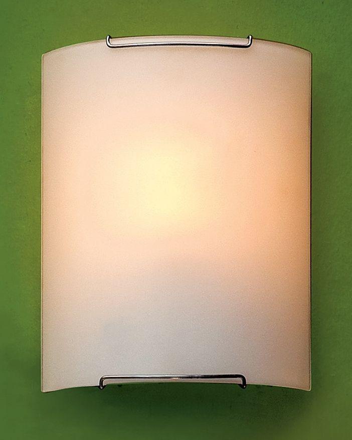 Настенный светильник Citilux Белый. CL921000CL921000