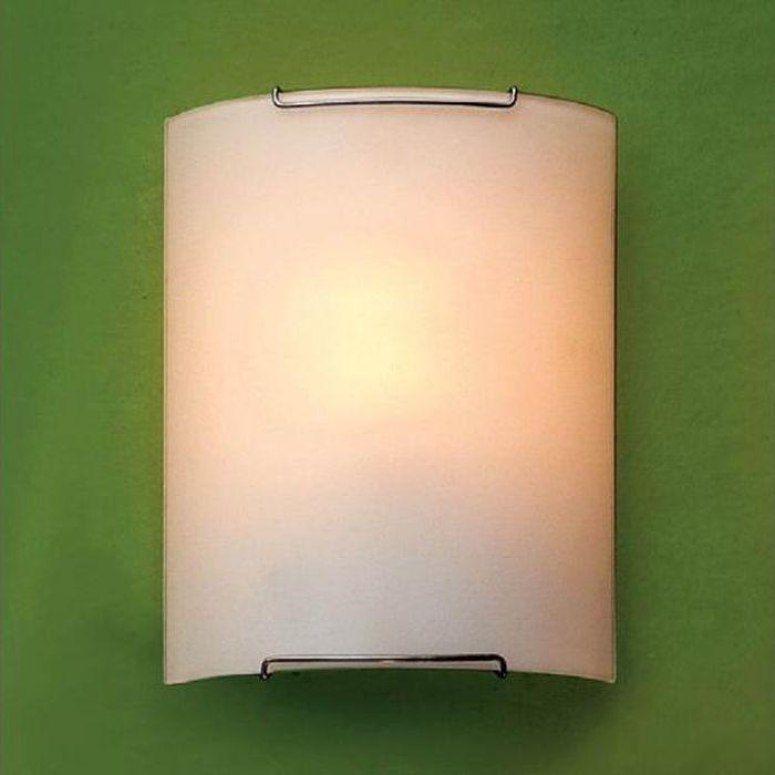 Настенный светильник Citilux Белый. CL921000WCL921000W