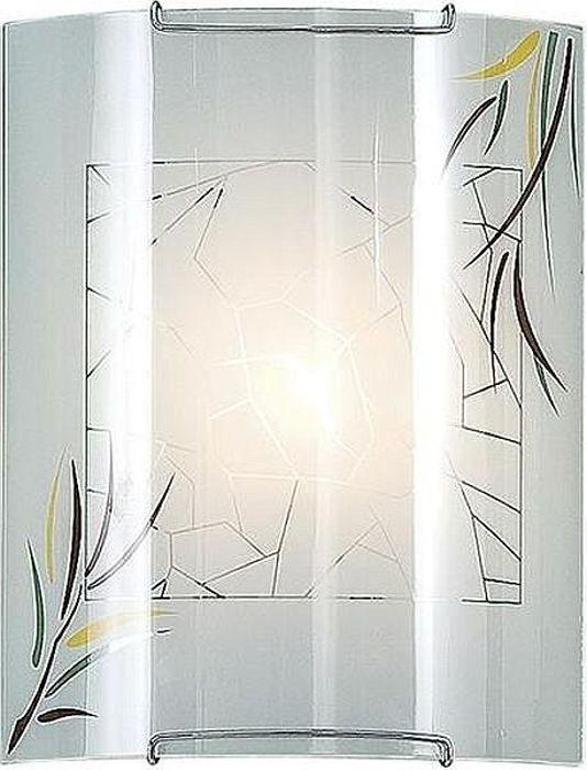 Настенный светильник Citilux Ива. CL921009CL921009