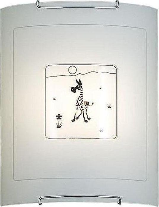 Настенный светильник Citilux Зебра. CL921014CL921014