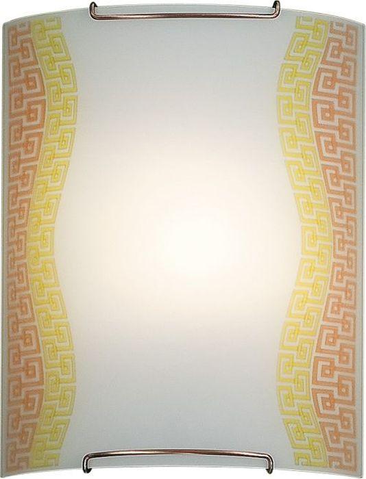 Настенный светильник Citilux София. CL921015CL921015